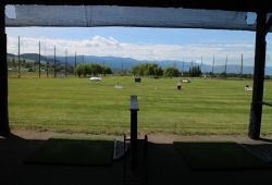 World-Beat-Driving-Range-06