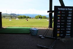 World-Beat-Driving-Range-07